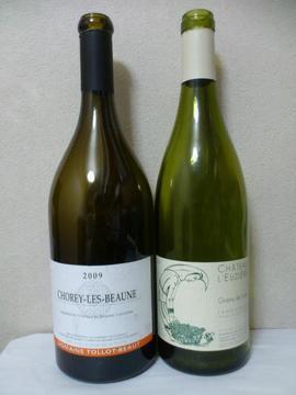 IMG_20121013_wine2.jpg