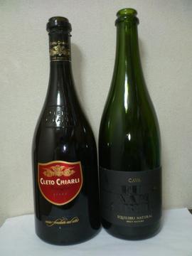 IMG_20121028_wine2.jpg