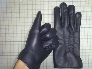 IMG_20121202_gloves10.jpg