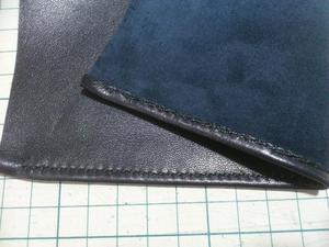 IMG_20121202_gloves12.jpg