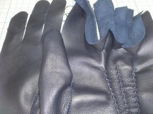 IMG_20121202_gloves14.jpg