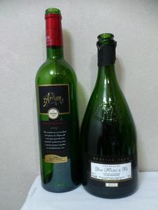 IMG_20130223_wine2.jpg