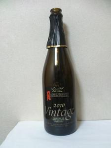 IMG_20130504_wine2.jpg