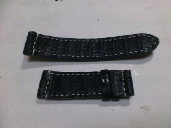 belt-11.jpg