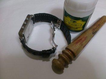 belt-12.jpg