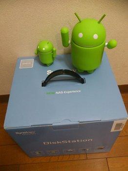 20120524-DS412+.jpg