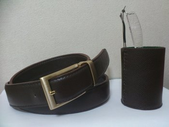 20120527-leather.jpg