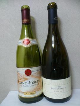 20121020-wine1.jpg