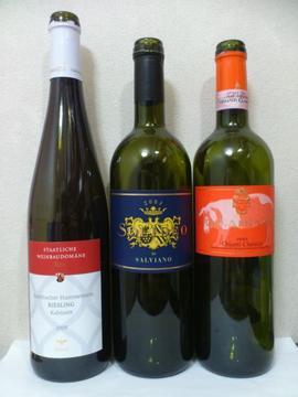 IMG_20121006_wine1.jpg