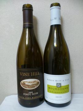 IMG_20121013_wine1.jpg