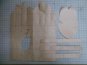 IMG_20121202_gloves11.jpg
