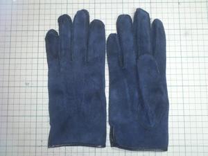 IMG_20121202_gloves15.jpg