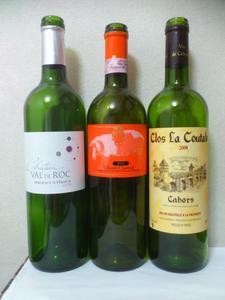 IMG_20130127_wine1.jpg