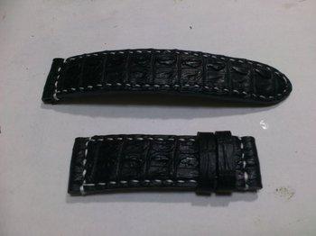 belt-10.jpg